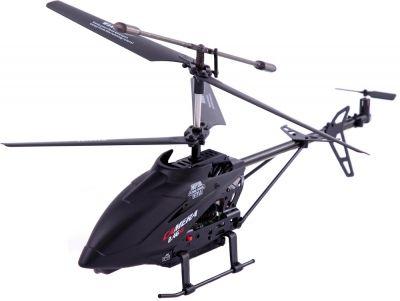 2.4G радиоуправляемый вертолет с видеокамерой U13A