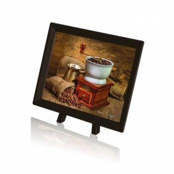 Пазл 150 деталей Кофейный набор Pintoo (1108)