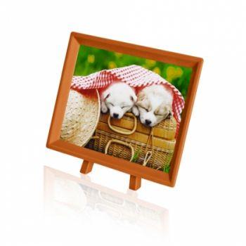 Пазл 150 деталей Спящие щенки Pintoo (1018)