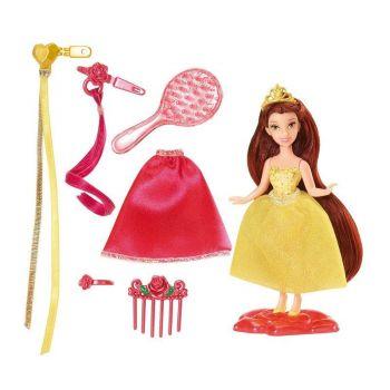 """Игр.кукла мини """"Disney Принцесса-Модные Y3465"""