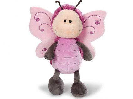 Бабочка сидчая  50см 36581