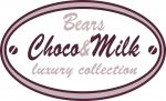 Choco & Milk