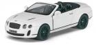 "Модель ""Porsche Panamera S 1:40 KT5347W"